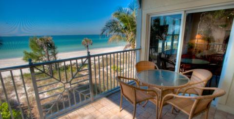 Peachy New Home For Sale On Anna Maria Island Anna Maria Island Home Remodeling Inspirations Gresiscottssportslandcom