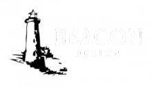 Beacon Designs
